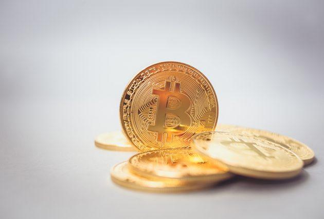AFOREX уникальные возможности заработка на биткоинах и других активах