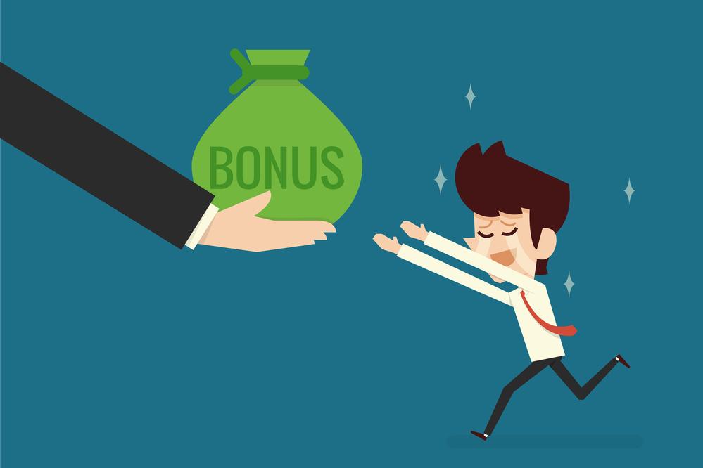 Абсолют Банк: форекс брокер с бездепозитным бонусом