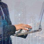 Что может терминал для торговли на бирже криптовалют