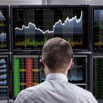 Что такое лучшая торговая платформа для фондового рынка