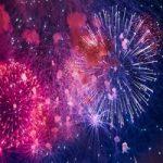 Изменения в расписании торгов в связи с российскими праздниками