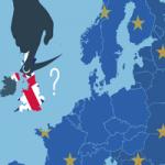 Предупреждение о рисках перед голосованием по сделке с Brexit