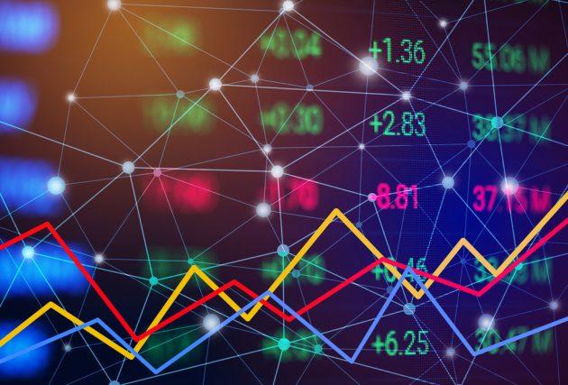 Как инвестору получить доступ на фондовый рынок США