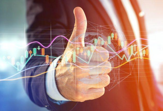 Как новичку заработать на фондовом рынке