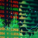 Как устроен форекс: принцип заработка на валютном рынке