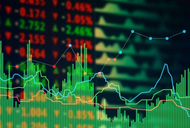 Как устроен форекс принцип заработка на валютном рынке