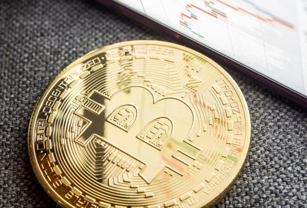 Как выбрать биржу криптовалют и где хранить биткоин