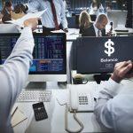 Ключевые факторы влияния на фондовый рынок