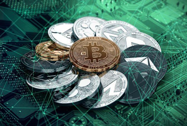 О важности рейтингов криптовалют, платформ и торговых роботов
