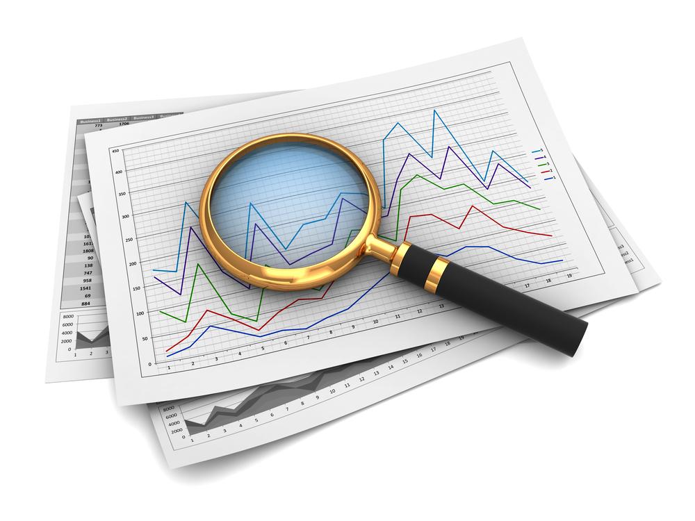 Обзор платформ для биржевой торговли