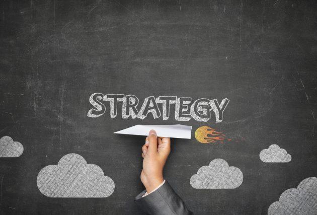 Стратегии работы с советниками на рынке форекс
