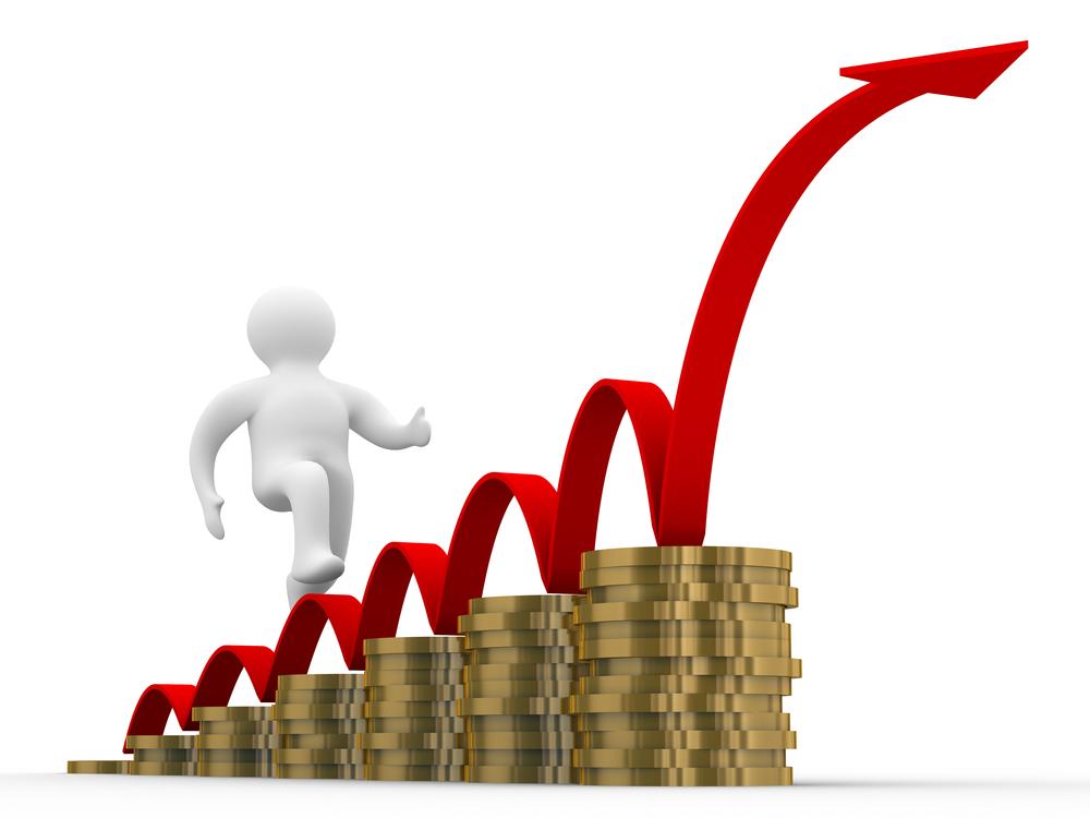 Стратегии заработка и защиты капитала на рынке форекс
