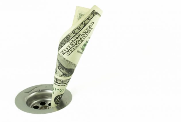 Существует ли самый прибыльный советник, не сливающий депозит