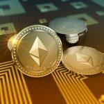 Виртуальная криптовалюта: рейтинг и борьба за лидерство