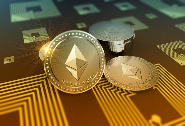 Виртуальная криптовалюта рейтинг и борьба за лидерство