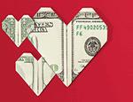 Отпразднуйте День всех влюбленных вместе с AMarkets