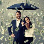 Как зарабатывать на инвестициях с компанией «Акмос Трейд»