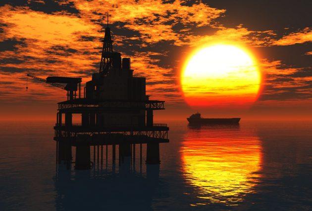 Может ли нефть упасть ниже 30 долларов – что будет с рублем