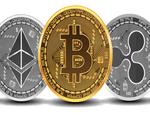 Доступен трейдинг криптовалютами: BTCUSD, LTCUSD, ETHUSD, DSHUSD и другими