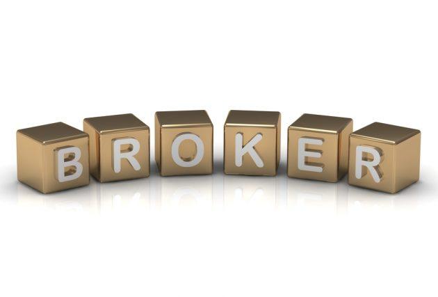 Обзор брокера DIF Broker