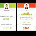 FXTM Invest — Стратегические менеджеры получили исключительную прибыль в 2018 году