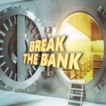 Сорви Банк: итоги