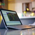 MetaQuotes Software объявило о прекращении поддержки старых версий MetaTrader 4