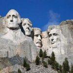 Изменения в графике в связи с празднованием Дня рождения Джорджа Вашингтона