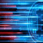 AMarkets существенно снижает спреды по криптоактивам