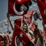 Предстоящие турецкие выборы