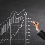 Нюансы инвестирования в «Кит Финанс»