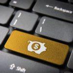 Какое кредитное плечо доступно клиентам MxTrade?