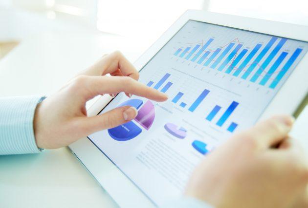 Как проводить анализ бинарных опционов