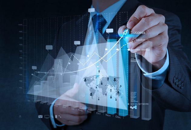 Методы применения стратегии аллигатор для бинарных опционов