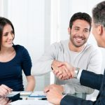 Как выбрать советника форекс для начинающих