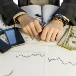 Преимущества сотрудничества OANDA с биржами депозитов