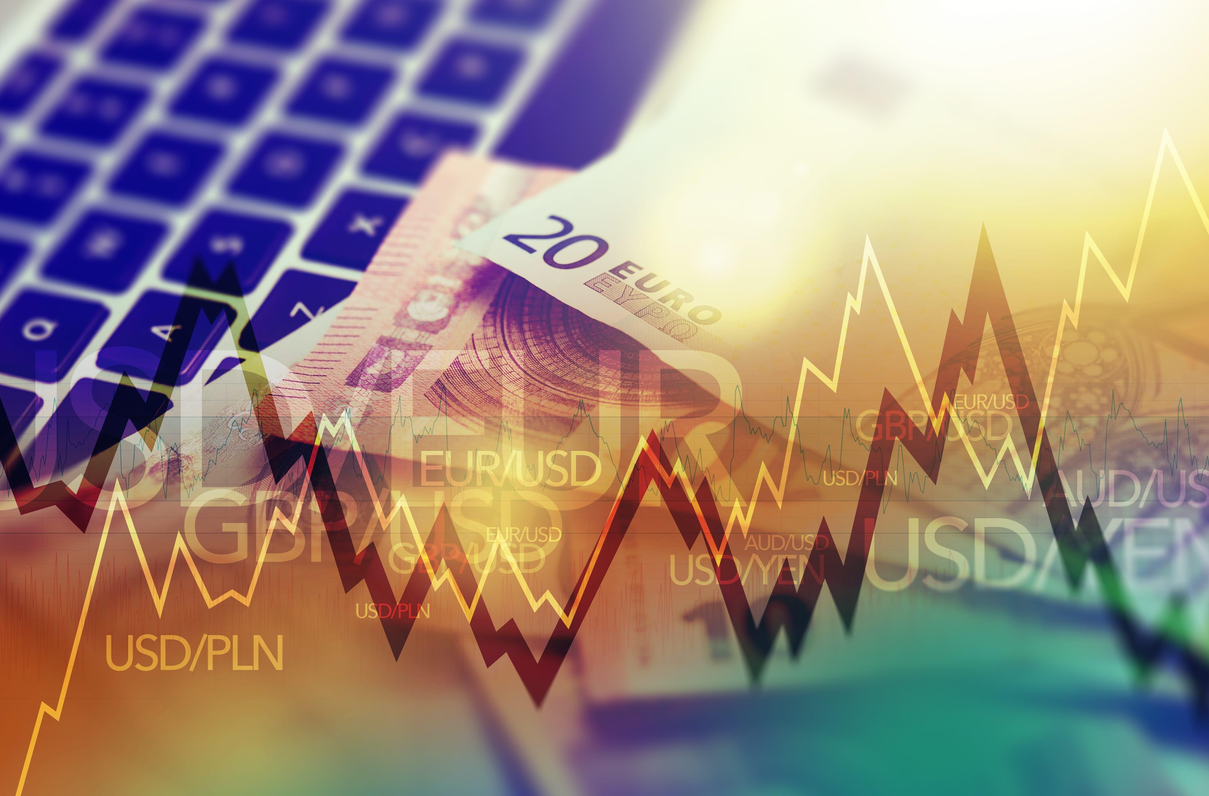 Как тейк профит и стоп лосс помогают торговать на бирже форекс