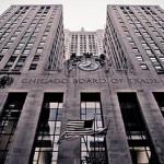 Чикагская биржа CME Group и биткоин-ETF