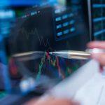 Обзор брокера Riston Capital Ltd