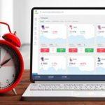 Изменение торговых часов LiteForex в связи с переходом на летнее время в США и Европе