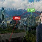 Присоединяйтесь к нашему бесплатному мастер-классу о рынке Форекс в Казахстане
