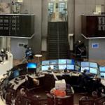 Гарантии фондовой биржи: защитят ли вас от потерь?
