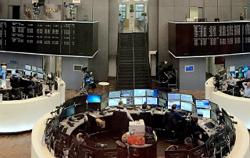 Фондовые биржи - гарантии защиты средств