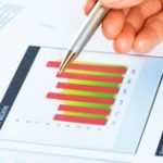 Фундаментальный анализ рынка ценных бумаг