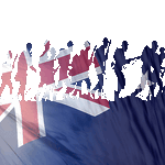 Расписание торговых часов по случаю Дня АНЗАК в Австралии