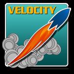 Обзор советника Velocity