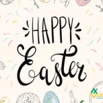 Изменение торговых часов в связи с празднованием Пасхи/Великой Пятницы по миру