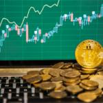 Майнинг или трейдинг: что выгоднее для получения криптовалюты