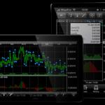 Индикатор новостей Forex для MT4