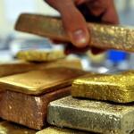 В какой металл лучше вкладывать деньги в 2019 году